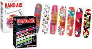 band-aid-fashion-alexandre-herchcovitch-caixa